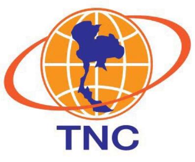 TNCmpw